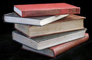 Что такое гипербола в литературе
