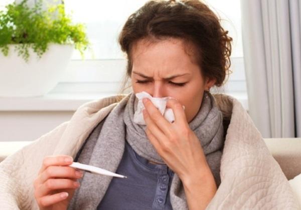 Как быстро заболеть в домашних условиях