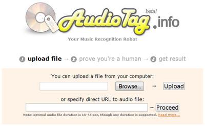 audiotag.info