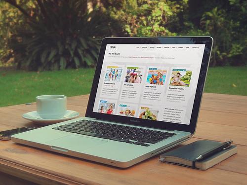 Как найти wifi на ноутбуке