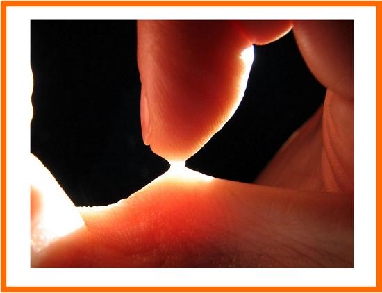 Как убрать супер клей с пальцев