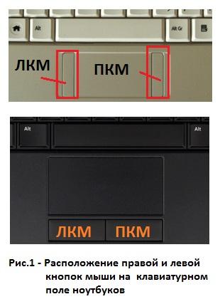 lkm_klaviatura