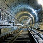 metro-v-rossii-0548658
