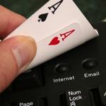 poker-v-internete