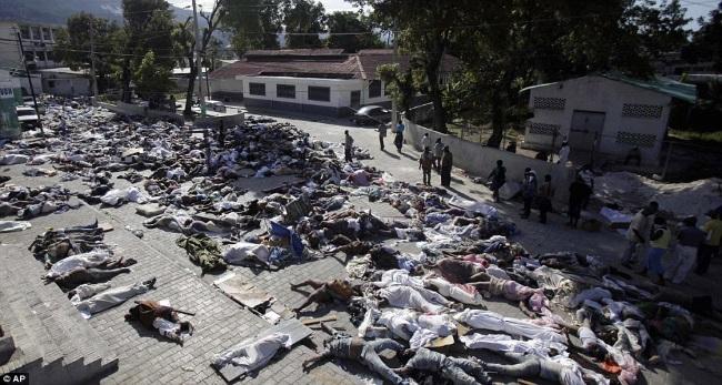 сколько умирает людей в день в мире