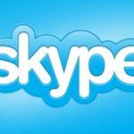 udalenie-perepiski-skype-001
