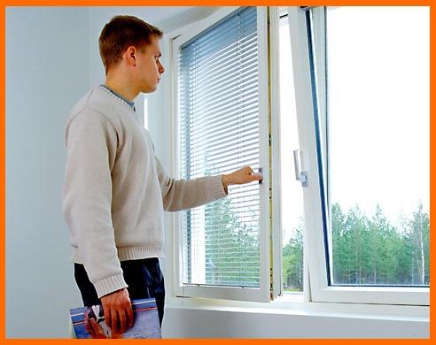 Как правильно выбрать окна для дома