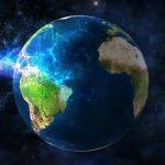 смертность в день в мире